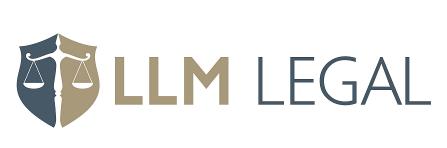 llm-legal