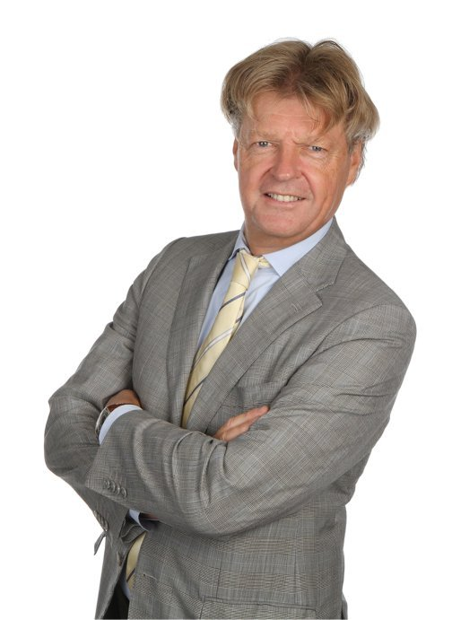 Cees in 't Veld